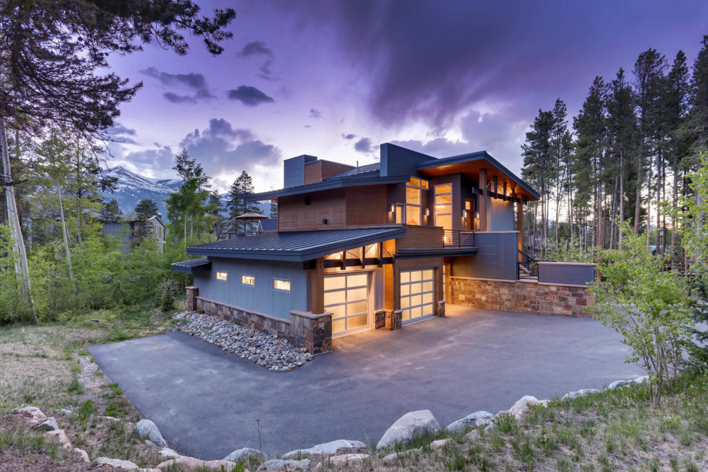 beautiful_cabin_homes_virtuance_1
