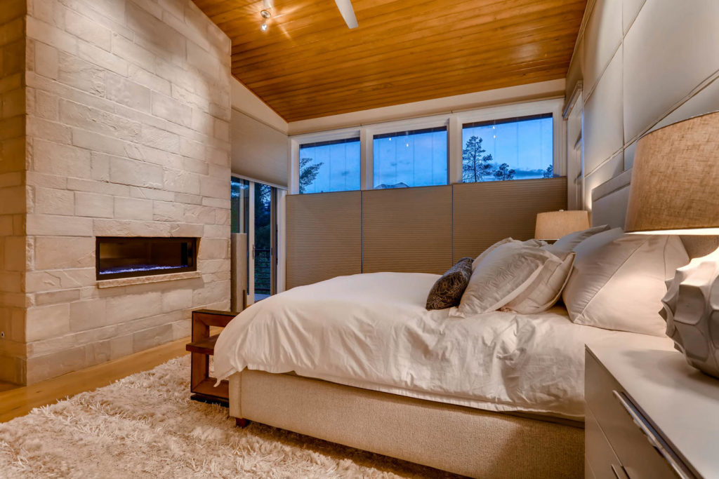 beautiful_cabin_homes_virtuance_6