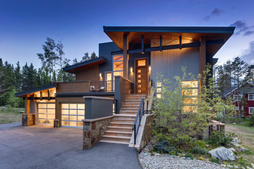 beautiful_cabin_homes_virtuance