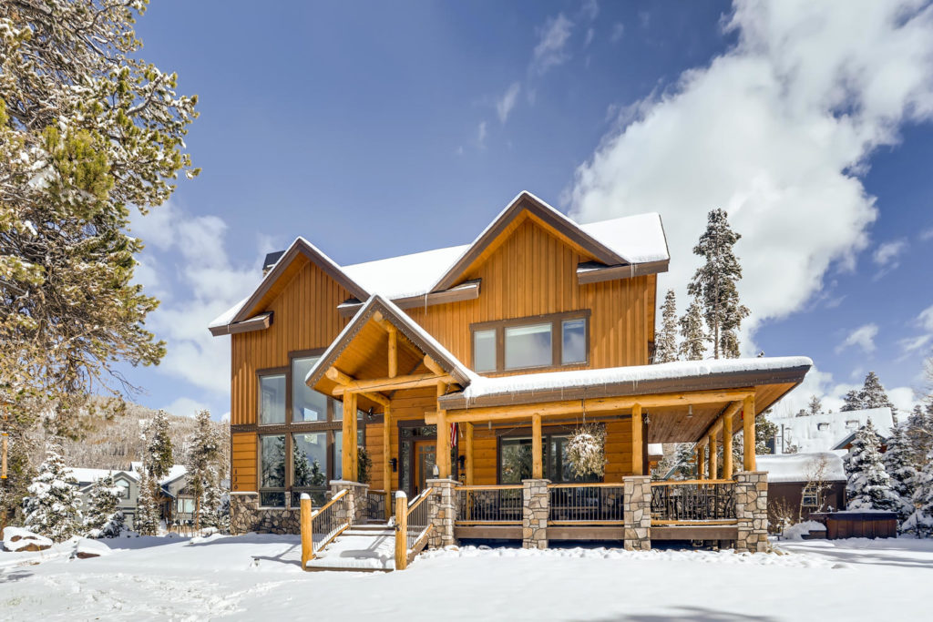 beautiful_cabin_homes_virtuance_11