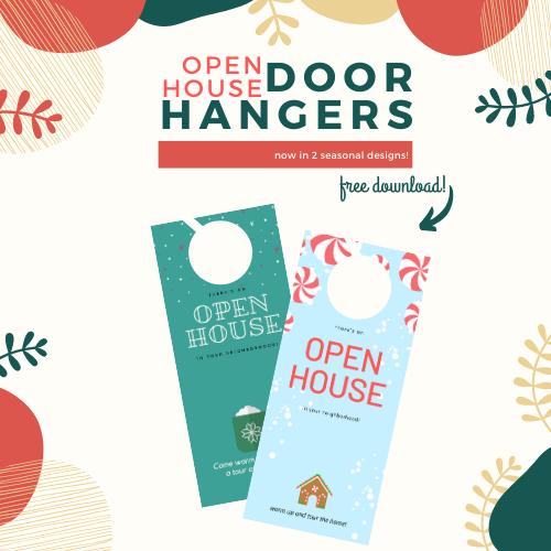 door hangers image (1)