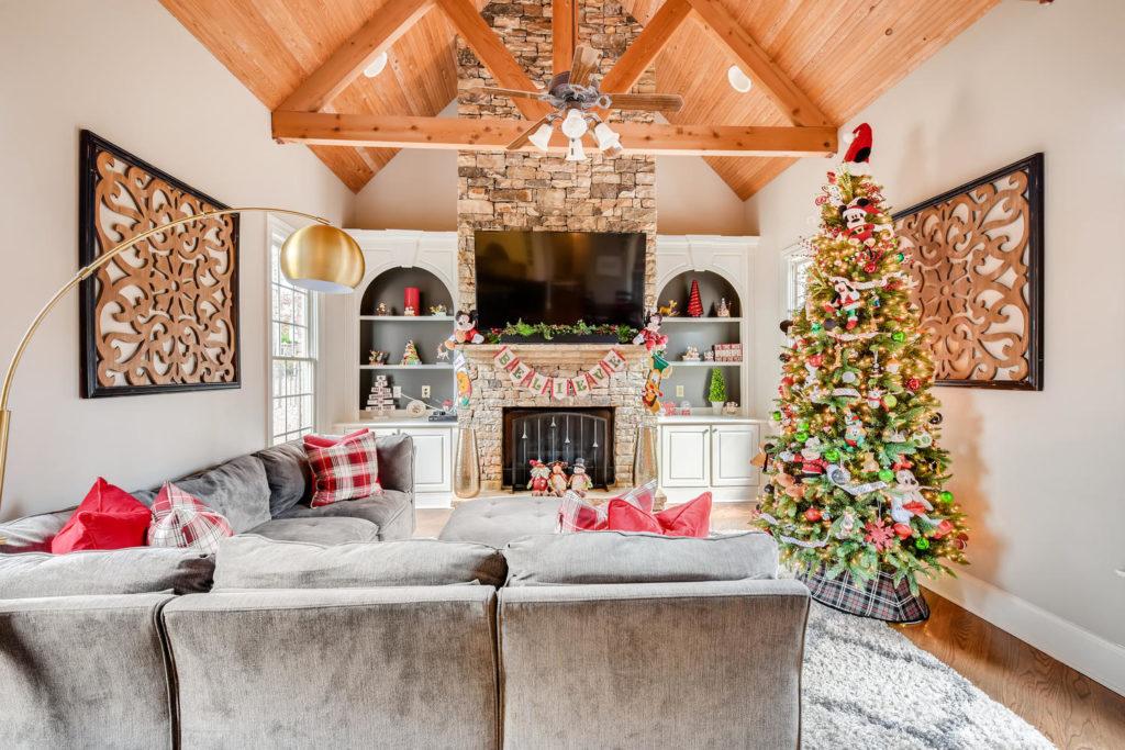 open_house_christmas_virtuance