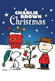 open_house_holiday_charlie_brown