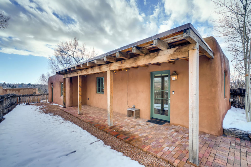 Real_estate_photos_santa fe_listing_virtuance_1_53696590-1500x1000