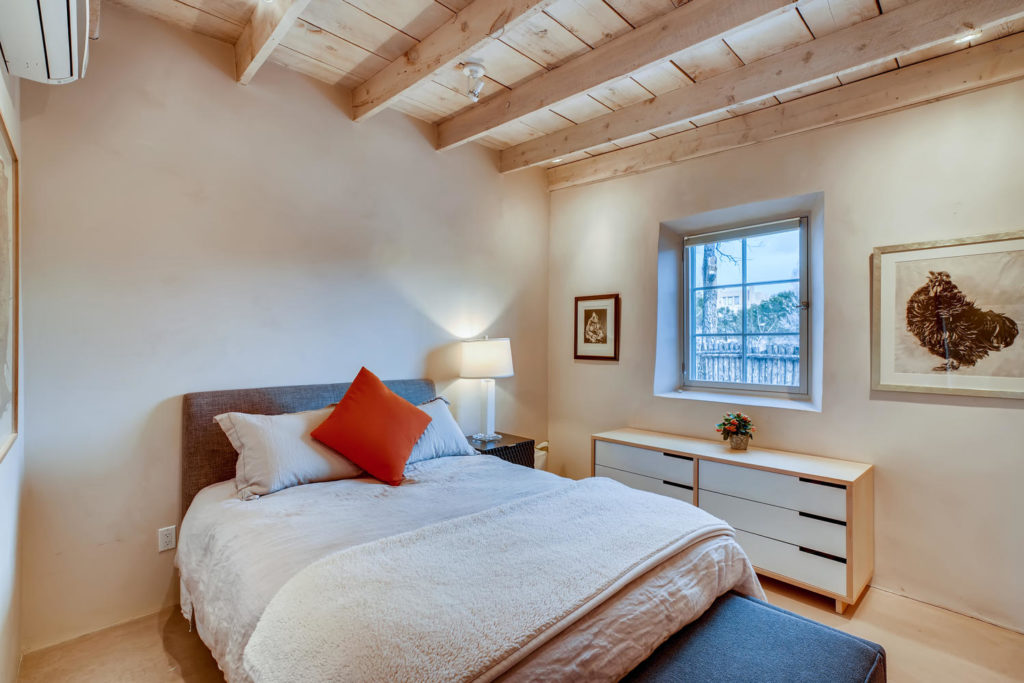 Real_estate_photos_santa fe_listing_virtuance_1_53696604-1500x1000
