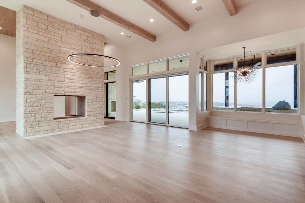 Real_estate_photos_austin_listing_virtuance_1_53670496-1500x1000