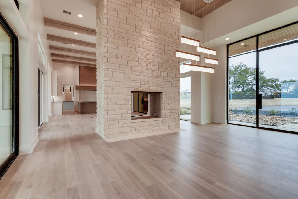 Real_estate_photos_austin_listing_virtuance_1_53670502-1500x1000