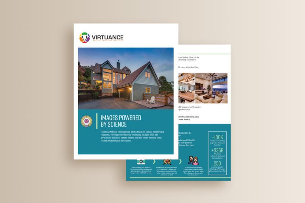 Listing_Presentation_Brochure