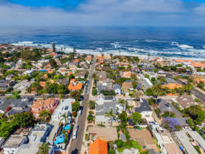 La Jolla - Real Estate Photography