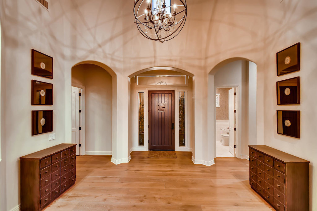 Scottsdale Real Estate Photography