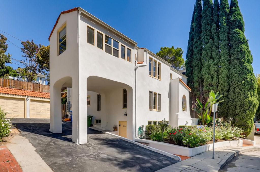real estate photography - photo - LA