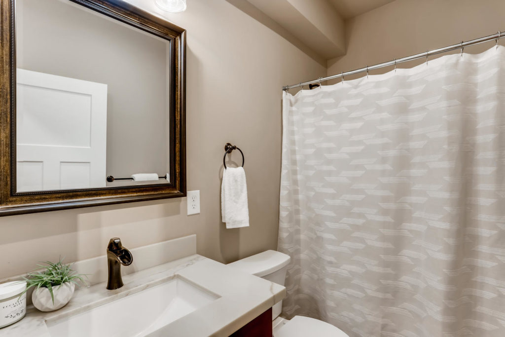 real estate photography - photo - WA