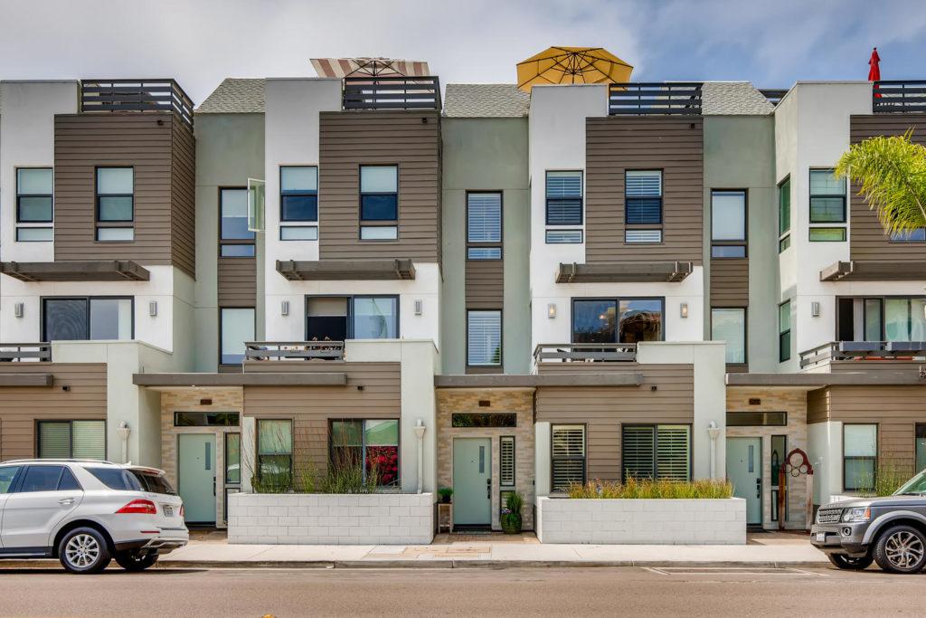 real estate photography - Carlsbad