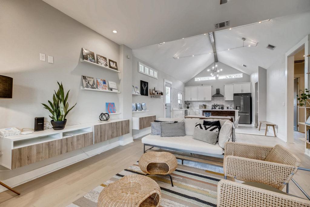 real estate photography - San Antonio