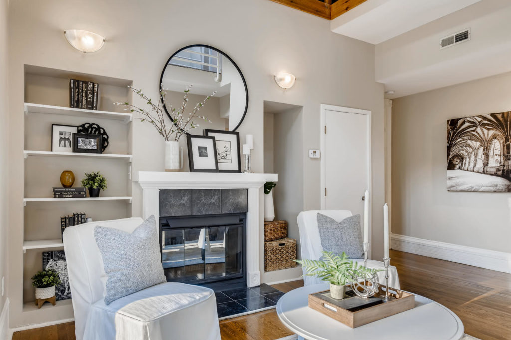 real estate photography - St Paul