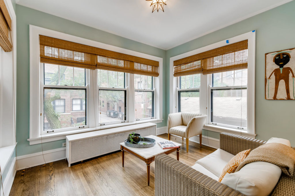 real estate photography - Chicago
