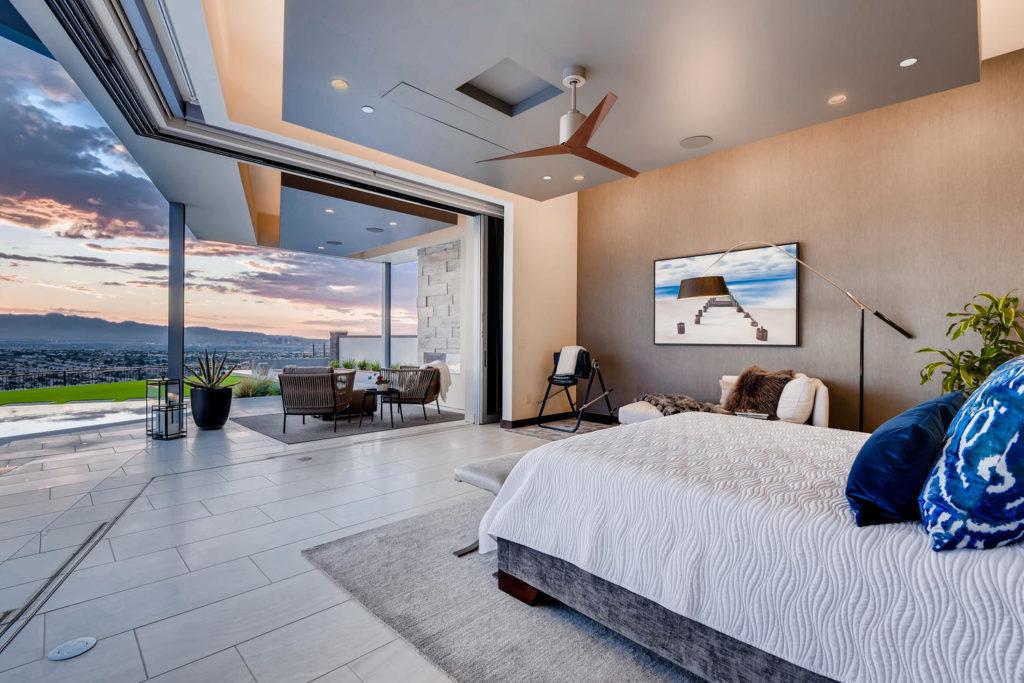 real estate photography Las Vegas