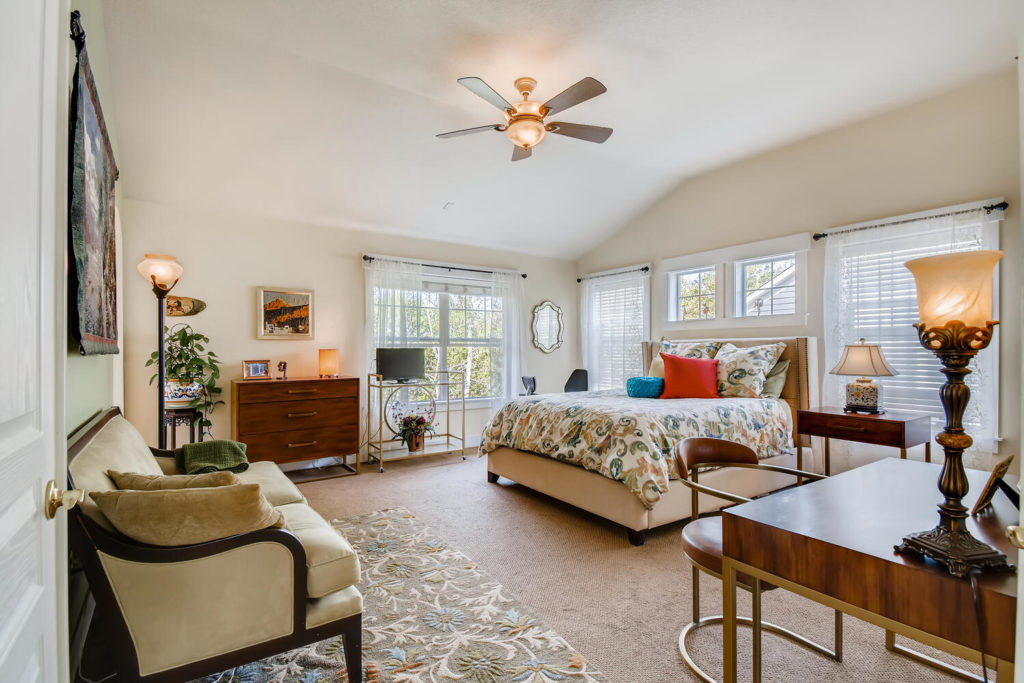 Lafayette real estate photography