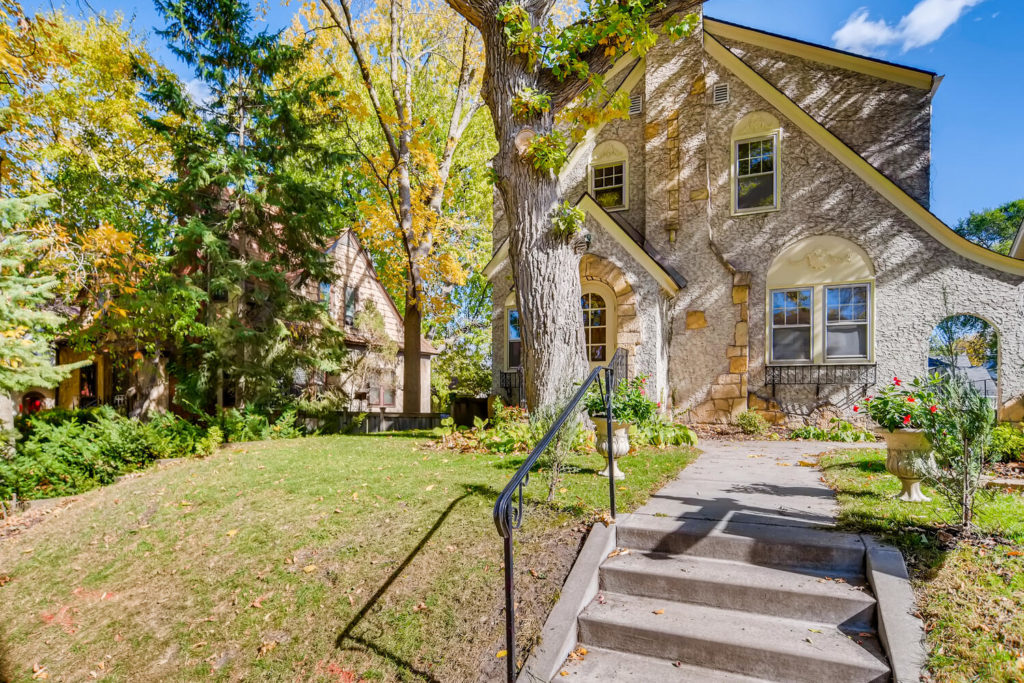 real estate photography minneapolis