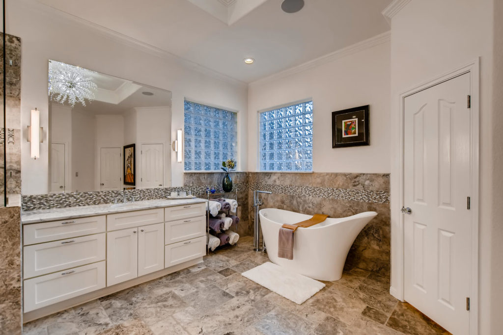 real estate photography Austin