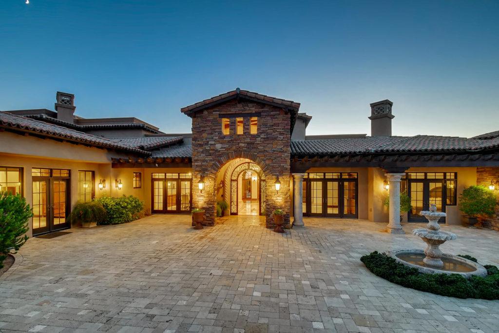 real estate photography phoenix