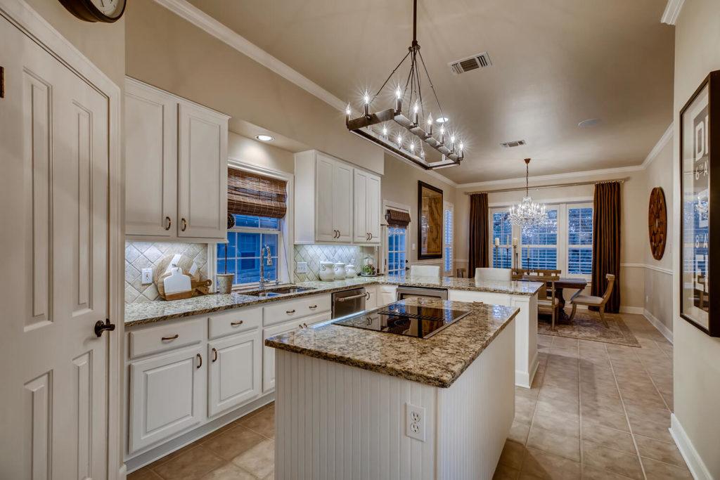 real estate photography San Antonio