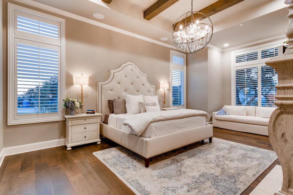 Real estate photography Lakeway tx