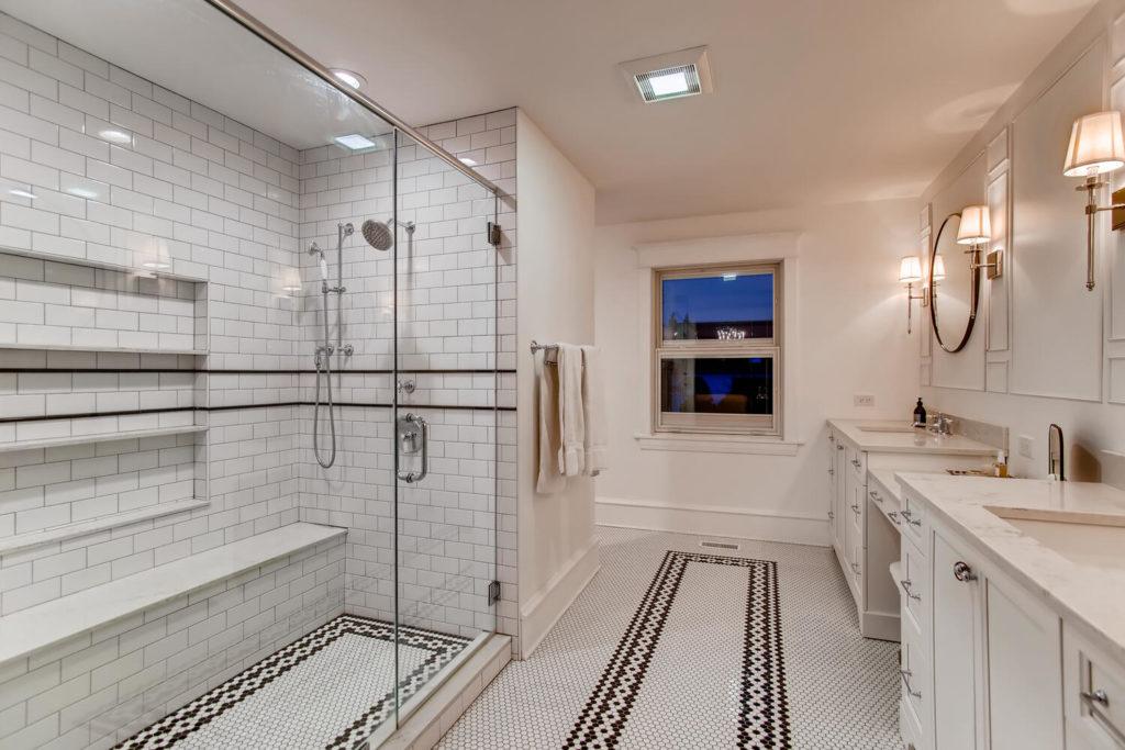 real estate photography glen ellyn