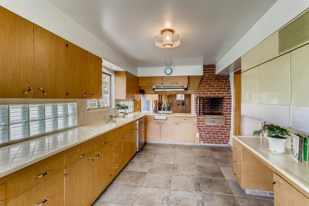 real estate photography Portland