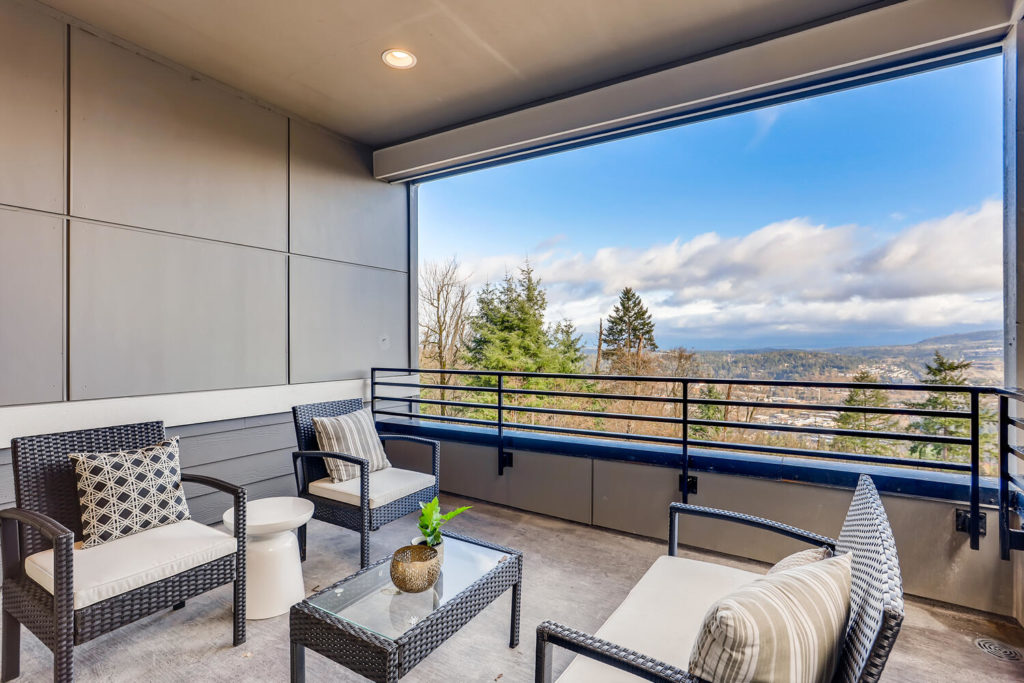 real estate photography issaquah