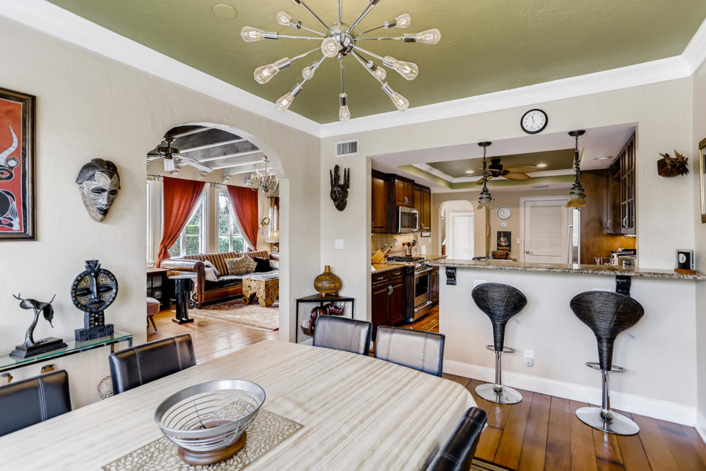 real estate photography web