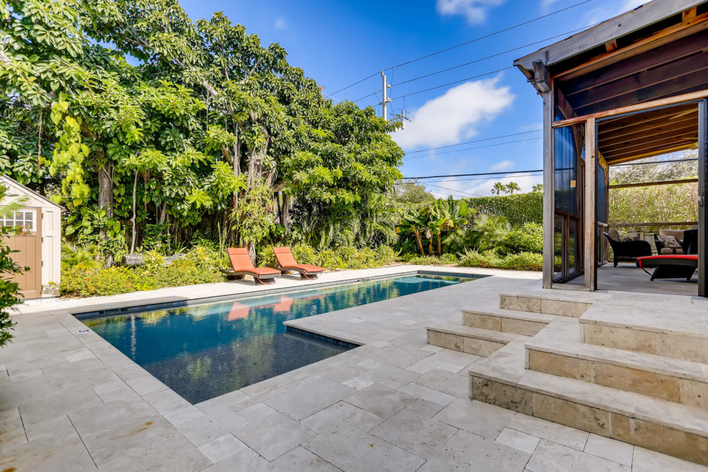 real estate photography wpb