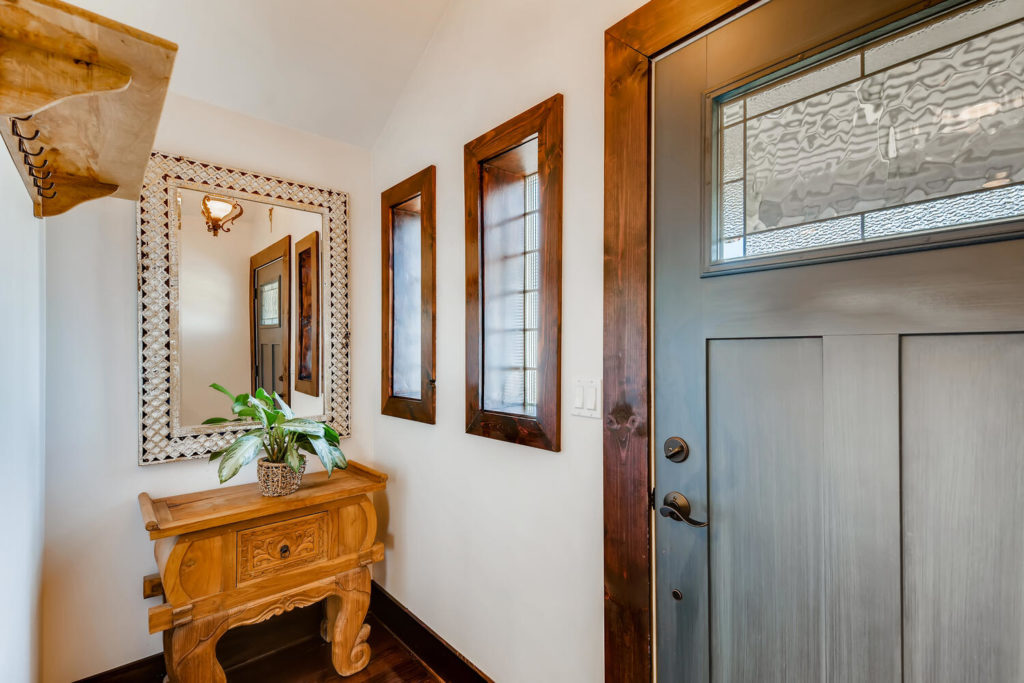 Chicago Real Estate Photography