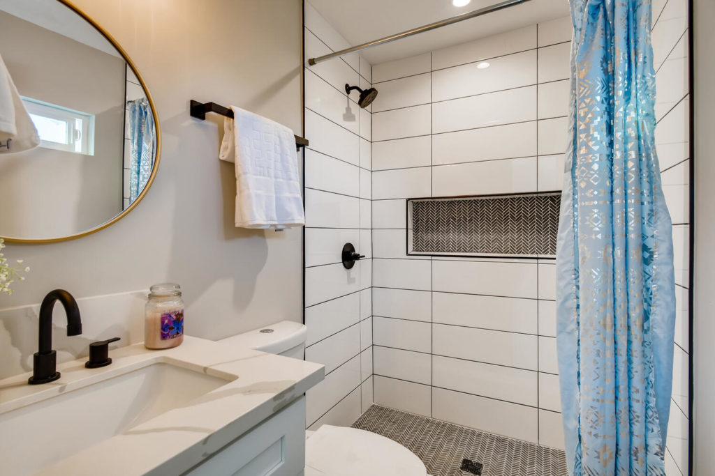 San Diego Real Estate Photography