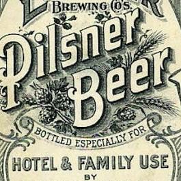 visualcache: Features 60 Vintage Beer Labels