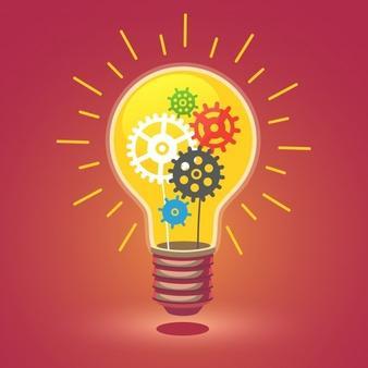 Un millón de ideas