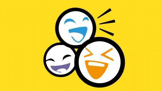 Humor y cosas divertidas