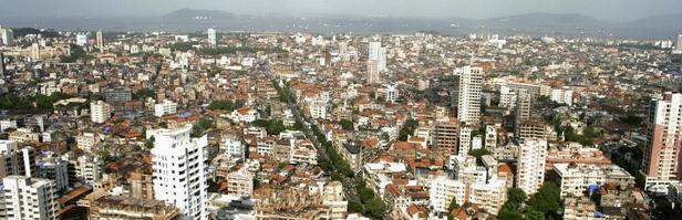 Mumbai cropped 2