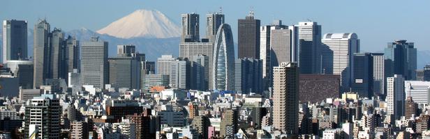 Tokyo final