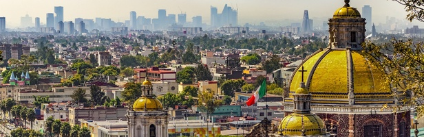 Mexico city cropped 2