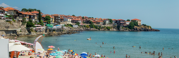 Sozopol city resized