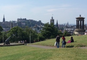 Edinburgh cropped 3