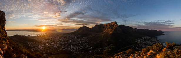 Cape town big resized