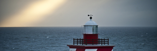 Justin fox lighthouse cropped