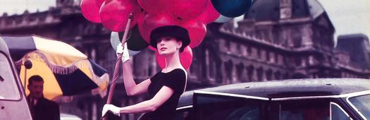 Hepburn pic 2