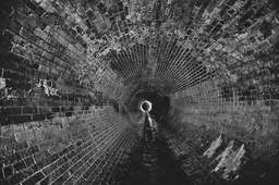 Tunnelsct1 pinnock w