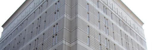 Philadeplphia prison tour