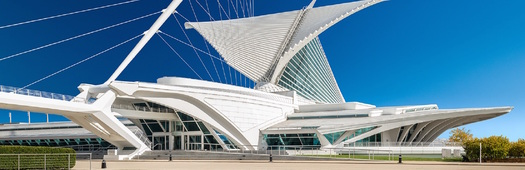 Self-guided audio tours in Milwaukee, United States » VoiceMap