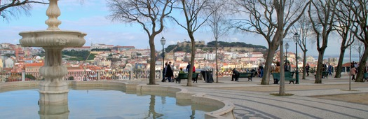 S o pedro de alc ntara  lisbon. photography by julie dawn fox 1920x622