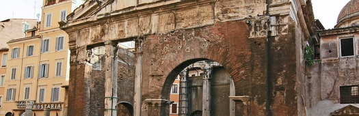 Portico octavia rome 2 cropped